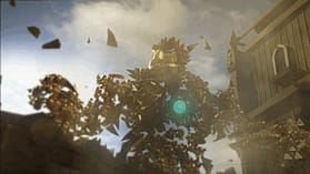 Knack screen shot 2