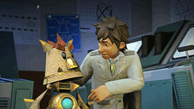 Knack screen shot 4