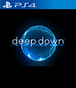 Deep Down (Working Title) PlayStation 4