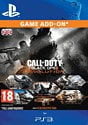 Call of Duty: Black Ops II - Revolution PlayStation Network