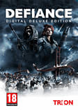 Defiance - Digital Deluxe Edition PC Games