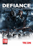 Defiance - Digital Deluxe Upgrade PC Games