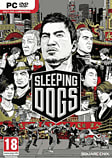 Sleeping Dogs + DLC Bundle PC Games