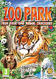 Zoo Park - Run Your Own Animal Sanctuary PC Games