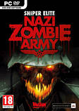 Sniper Elite: Nazi Zombie Army PC Games