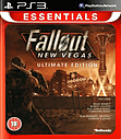 Fallout: New Vegas (PS3 Essentials) PlayStation 3