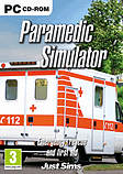 Paramedic Simulator PC Games