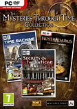 Mysteries Through Time Collection PC Games