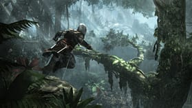Assassin's Creed IV: Black Flag screen shot 14