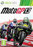 Moto GP 2013 Xbox 360