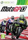 Moto GP 2013 Xbox 360