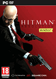 Hitman: Absolution Bundle PC Games