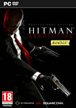 Hitman: Absolution Professional Bundle PC Games