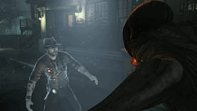 Murdered: Soul Suspect Limited Edition screen shot 8