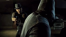 Murdered: Soul Suspect Limited Edition screen shot 1