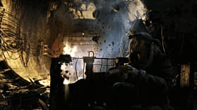 Metro: Last Light - Limited Edition screen shot 5