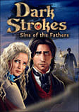 Dark Strokes Sins of the Fathers PC Games