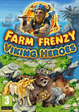 Farm Frenzy: Viking Heroes PC Games