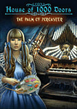 House of 1000 Doors 2: The Palm of Zoroaster PC Games