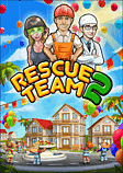 Rescue Team 2 PC Games