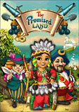 The Promised Land PC Games