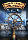The Treasures of Mystery Island 3: The Ghost Ship PC Games