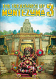 Treasures of Montezuma 3 PC Games