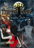 Twisted Lands: Shadow Town PC Games