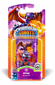 Spyro - Skylanders Giants Character Toys and Gadgets