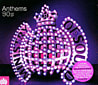 Ministry Of Sound: Anthems 90's Music