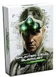 Tom Clancy's Splinter Cell: Blacklist Ultimatum Edition Xbox-360
