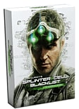 Tom Clancy's Splinter Cell: Blacklist Ultimatum Edition PC-Games
