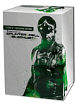 Tom Clancy's Splinter Cell: Blacklist GAME Exclusive 5th Freedom Collector's Edition Xbox-360