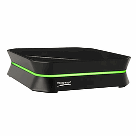 Hauppauge HD PVR 2 Gaming Edition Plus Accessories