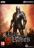War of the Roses: Kingmaker PC Games