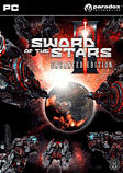 Sword of the Stars II Enhanced Version PC Games