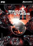 Sword of the Stars II Enhanced Version PC Games