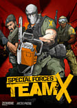 Special Forces: Team X PC Games