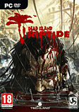 Dead Island: Riptide PC Games