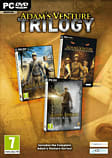Adam's Venture Trilogy PC Games