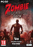 Zombie Apocalypse Pack PC Games