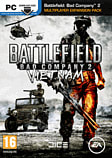 Battlefield Bad Company 2 Vietnam PC Games