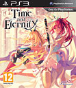 Time and Eternity PlayStation 3