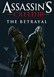Assassin's Creed III: The Betrayal DLC PC Downloads