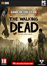 The Walking Dead - A Telltale Games Series PC Games