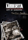 Omerta: City of Gangsters: The Con Artist DLC PC Downloads