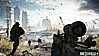 Battlefield 4 with China Rising Expansion Pack screen shot 1
