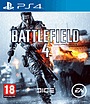 Battlefield 4 with China Rising Expansion Pack PlayStation 4
