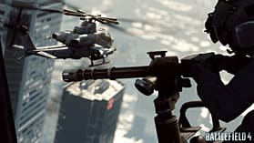 Battlefield 4 with China Rising Expansion Pack screen shot 8