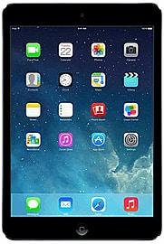 iPad Mini Black 16GB WiFi (Grade A) Electronics